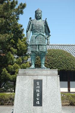 鳥取城籠城戦「渇え殺し」